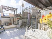 Maison de vacances 489601 pour 4 personnes , Taggia
