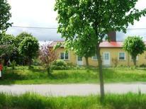 Ferienwohnung 489611 für 3 Personen in Ostseebad Boltenhagen