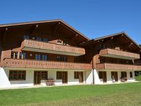 Holiday apartment 489667 for 6 persons in Gstaad