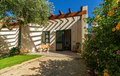 Villa 489696 per 2 adulti + 2 bambini in Marsala