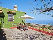Holiday home 489762 for 4 persons in La Orotava