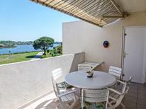 Appartement de vacances 489774 pour 6 personnes , Port Camargue
