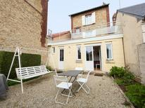 Holiday home 489783 for 6 persons in Villers-sur-Mer