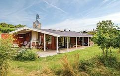Ferienhaus 489899 für 5 Personen in Røsnæs Strand