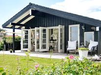 Casa de vacaciones 489959 para 8 personas en Vemmingbund