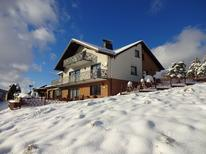 Holiday apartment 49009 for 5 persons in Lirstal