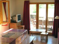 Vakantiehuis 49373 voor 8 personen in Les Claux