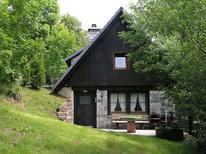 Maison de vacances 49466 pour 4 personnes , Sankt Georgen-Brigach