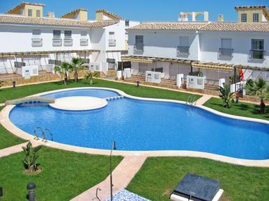Ferienwohnung 49596 für 6 Personen in Alcossebre