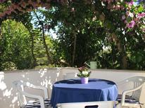 Ferienwohnung 49871 für 4 Personen in Mirca