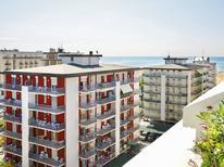 Appartement de vacances 49934 pour 5 personnes , Bibione