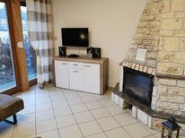 Ferienhaus 490060 für 6 Personen in Oberharz am Brocken-Elend
