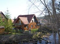 Semesterhus 490062 för 15 personer i Oberharz am Brocken-Elend