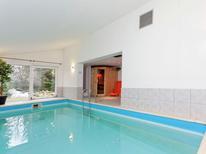 Semesterhus 490065 för 12 personer i Oberharz am Brocken-Elend