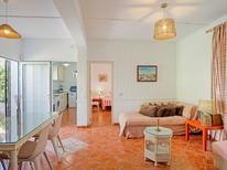 Vakantiehuis 490128 voor 5 personen in La Cala de Mijas