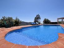 Vakantiehuis 490129 voor 12 personen in Arenas