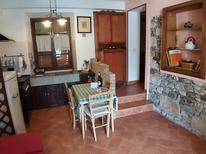 Appartement 490209 voor 4 personen in Isola dei Pescatori
