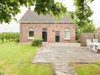 Holiday home 490253 for 2 persons in Wemeldinge
