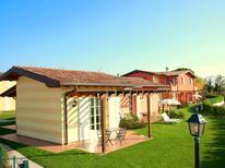 Appartement de vacances 490295 pour 4 personnes , Manerba del Garda