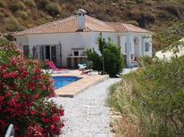 Ferienhaus 490405 für 10 Personen in Arenas