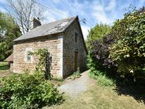 Holiday home 490568 for 4 persons in Ceaucé