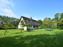 Vakantiehuis 490687 voor 8 personen in Saint-Pierre-le-Vieux