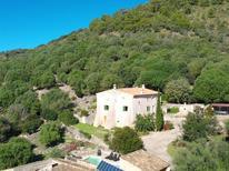 Casa de vacaciones 490841 para 10 personas en Alcúdia