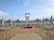 Appartement de vacances 490850 pour 4 personnes , Pozzallo