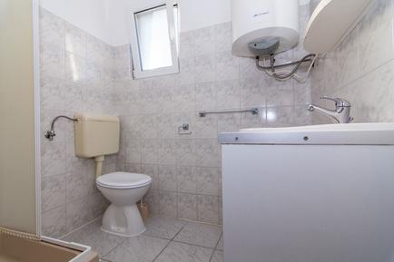 Appartamento 490906 per 4 persone in Okrug Donji