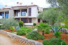 Holiday apartment 490912 for 4 persons in Cres