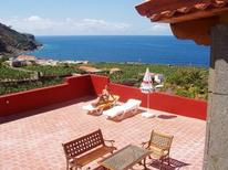 Holiday home 490954 for 2 adults + 1 child in Hermigua