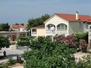 Gemütliches Ferienhaus : Region Dalmatien für 13 Personen