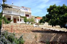 Holiday apartment 491259 for 6 persons in Grebastica