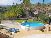 Ferienwohnung 491324 für 2 Personen in Candelaria