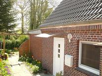 Holiday home 491458 for 4 persons in Norden
