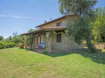 Maison de vacances 491511 pour 8 personnes , Massarosa