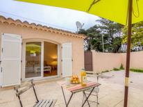 Holiday apartment 491631 for 4 persons in Saint-Tropez