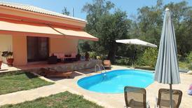 Holiday home 491757 for 4 persons in Neohoraki
