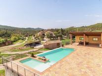 Ferienwohnung 491770 für 10 Personen in Vall-Llobrega
