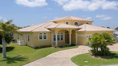Holiday cottage 491899 for 6 persons in Cape Coral
