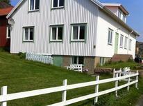 Villa 491981 per 3 persone in Gerlesborg