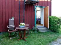 Maison de vacances 491982 pour 3 personnes , Gerlesborg