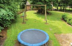 Rekreační dům 492407 pro 14 osob v Sønder Felding
