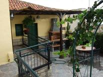 Holiday home 492636 for 8 persons in Arico