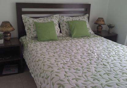 Apartamento 492655 para 4 personas en Punta del Este