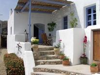 Ferienhaus 492659 für 4 Personen in Nijar