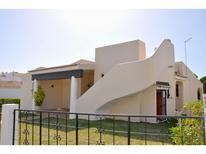 Vakantiehuis 492681 voor 6 personen in Vilamoura