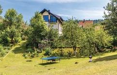 Ferienhaus 492711 für 10 Personen in Moravice
