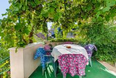 Ferienwohnung 492725 für 5 Personen in Rijeka