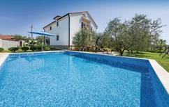 Villa 492733 per 10 persone in Kakma